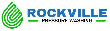 rockville pressure washing